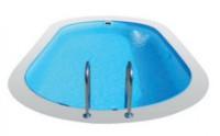 Броско фитнес - иконка «бассейн» в Дивеево