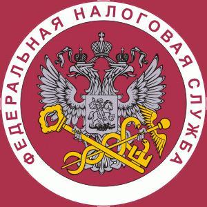 Налоговые инспекции, службы Дивеево