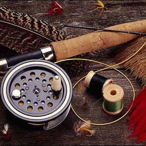 Охотничьи и рыболовные магазины Дивеево