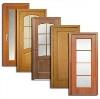 Двери, дверные блоки в Дивеево