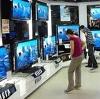Магазины электроники в Дивеево