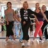 Школы танцев в Дивеево