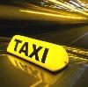 Такси в Дивеево