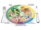 Гостиничный комплекс Олимп - иконка «питание» в Дивеево