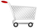 СармедПлюс - иконка «продажа» в Дивеево