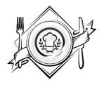 Гостиничный комплекс Олимп - иконка «ресторан» в Дивеево